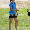 NNV Regionals Girls Golf 2019Faithphotographynv 451A6439