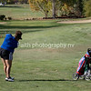 NNV Regionals Girls Golf 2019Faithphotographynv 451A6407