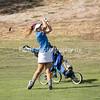 NNV Regionals Girls Golf 2019Faithphotographynv 451A6460