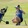 NNV Regionals Girls Golf 2019Faithphotographynv 451A6433