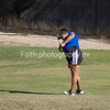 NNV Regionals Girls Golf 2019Faithphotographynv 451A6392