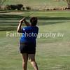 NNV Regionals Girls Golf 2019Faithphotographynv 451A6412