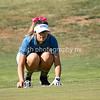 NNV Regionals Girls Golf 2019Faithphotographynv 451A6489