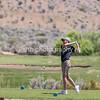 Boys Golf NNV Regionals 2018MelissaKnightFaithPHotographyNV_1317