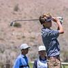 Boys Golf NNV Regionals 2018MelissaKnightFaithPHotographyNV_1376