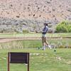 Boys Golf NNV Regionals 2018MelissaKnightFaithPHotographyNV_1323