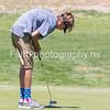 Boys Golf NNV Regionals 2018MelissaKnightFaithPHotographyNV_1366