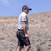 Boys Golf NNV Regionals 2018MelissaKnightFaithPHotographyNV_1408