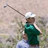 Boys Golf NNV Regionals 2018MelissaKnightFaithPHotographyNV_1392