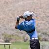 Boys Golf NNV Regionals 2018MelissaKnightFaithPHotographyNV_1372