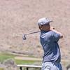 Boys Golf NNV Regionals 2018MelissaKnightFaithPHotographyNV_1395