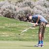 Boys Golf NNV Regionals 2018MelissaKnightFaithPHotographyNV_1358