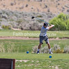 Boys Golf NNV Regionals 2018MelissaKnightFaithPHotographyNV_1328