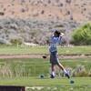 Boys Golf NNV Regionals 2018MelissaKnightFaithPHotographyNV_1314