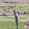 Boys Golf NNV Regionals 2018MelissaKnightFaithPHotographyNV_1400