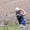 Boys Golf NNV Regionals 2018MelissaKnightFaithPHotographyNV_1374