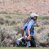 Boys Golf NNV Regionals 2018MelissaKnightFaithPHotographyNV_1381