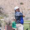 Boys Golf NNV Regionals 2018MelissaKnightFaithPHotographyNV_1383