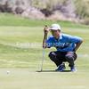 Boys Golf NNV Regionals 2018MelissaKnightFaithPHotographyNV_1352