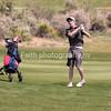 Boys Golf NNV Regionals 2018MelissaKnightFaithPHotographyNV_1677