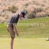 Boys Golf NNV Regionals 2018MelissaKnightFaithPHotographyNV_1550