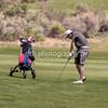 Boys Golf NNV Regionals 2018MelissaKnightFaithPHotographyNV_1685