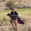 Boys Golf NNV Regionals 2018MelissaKnightFaithPHotographyNV_1533
