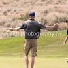 Boys Golf NNV Regionals 2018MelissaKnightFaithPHotographyNV_1557