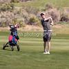 Boys Golf NNV Regionals 2018MelissaKnightFaithPHotographyNV_1684