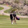 Boys Golf NNV Regionals 2018MelissaKnightFaithPHotographyNV_1520