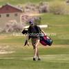 Boys Golf NNV Regionals 2018MelissaKnightFaithPHotographyNV_1527