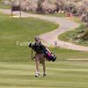 Boys Golf NNV Regionals 2018MelissaKnightFaithPHotographyNV_1522