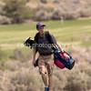 Boys Golf NNV Regionals 2018MelissaKnightFaithPHotographyNV_1532