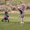 Boys Golf NNV Regionals 2018MelissaKnightFaithPHotographyNV_1680