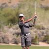 Boys Golf NNV Regionals 2018MelissaKnightFaithPHotographyNV_1629