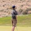 Boys Golf NNV Regionals 2018MelissaKnightFaithPHotographyNV_1556