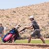 Boys Golf NNV Regionals 2018MelissaKnightFaithPHotographyNV_1646