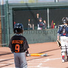 1781Giants vs Redsox 2 ©2016MelissaFaithKnight&FaithPhotographyNV_8718