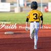 115A8768Pirates Playoffs RCLL vs Royals May312017MelissaFaithKnightFaithPhotographyNV