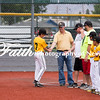RCLL Pirates vs Royals Champ game June 3 2017MelissafaithknightFaithPhotographyNV_0497