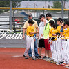 RCLL Pirates vs Royals Champ game June 3 2017MelissafaithknightFaithPhotographyNV_0496