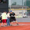 RCLL Pirates vs Royals Champ game June 3 2017MelissafaithknightFaithPhotographyNV_0552