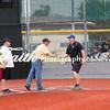 RCLL Pirates vs Royals Champ game June 3 2017MelissafaithknightFaithPhotographyNV_0550