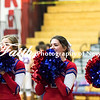 RHS JV bball vs REED Jan 2017melissafaithknightfaithphotographynv_4517