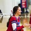 RHS JV bball vs REED Jan 2017melissafaithknightfaithphotographynv_4547