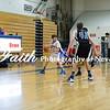 RHS FROSH vs McQueen LastGame ©2016MelissaFaithKnight&FaithPhotographyNV_8272