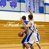 FROSH RHS vs McQueen ©2016MelissaFaithKnight&FaithPhotographyNV_4546