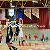 RHS JV boys bball vs NValleys ©2016MelissaFaithKnight&FaithPhotographyNV_6850