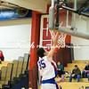 RHS JV boys bball vs NValleys ©2016MelissaFaithKnight&FaithPhotographyNV_6847