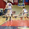 RHS JV boys bball vs NValleys ©2016MelissaFaithKnight&FaithPhotographyNV_6852